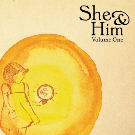 She_&_Him_-_Volume_One