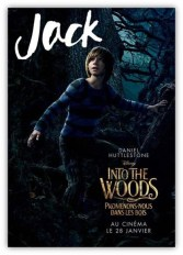 into-the-woods-Jack