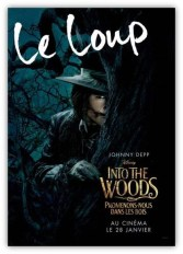 into-the-woods-Le-Loup