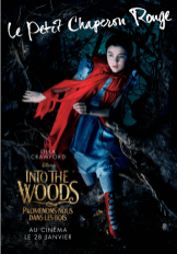 into-the-woods-chaperon-rouge