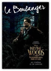 into-the-woods-le-boulanger