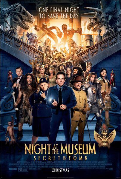 la nuit au musee 3