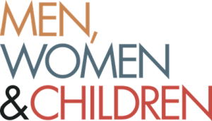 men,women & children