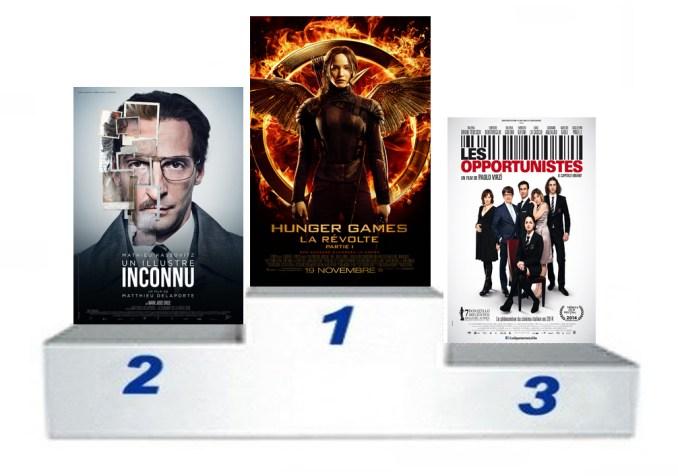 top 19-11