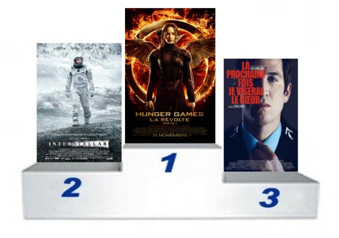 top 23-11