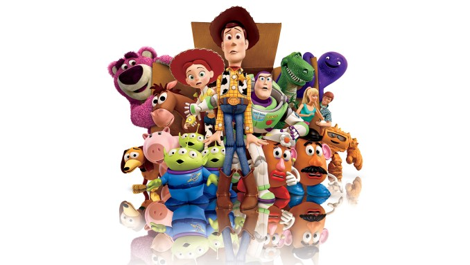 toy_story_group