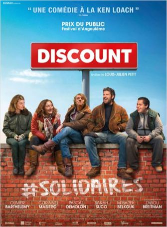 Affiche-Discount