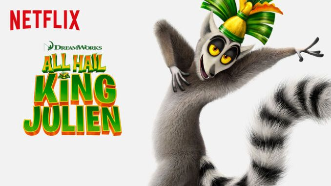 All-Hail-King-Julien