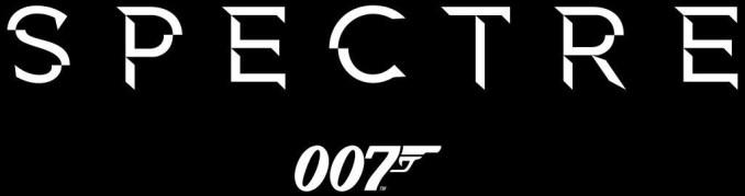 Bond Spectre affiches1