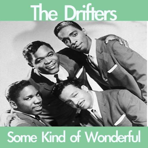 Dirty Dancing Soundtrack part 26