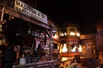 Disney TCM great movie ride5