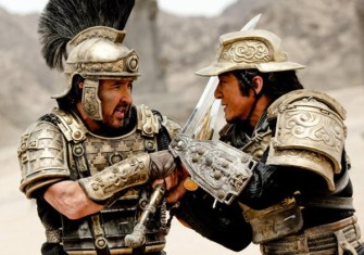 Dragon Blade-Image7