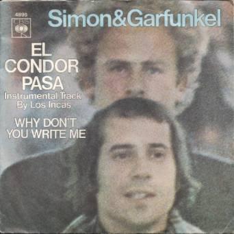 El_Condor_Pasa_cover_by_Sinon_&_Garfunkel