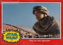 Star-Wars7-Rey