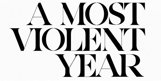 a most-violent-year