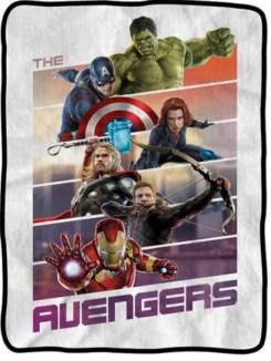 avengers-2-concept art(1)