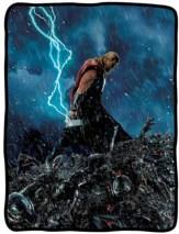avengers-2-concept art(4)