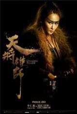 dragon-blade-postercharacter2