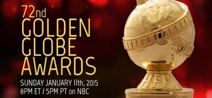 golden-globes 2015