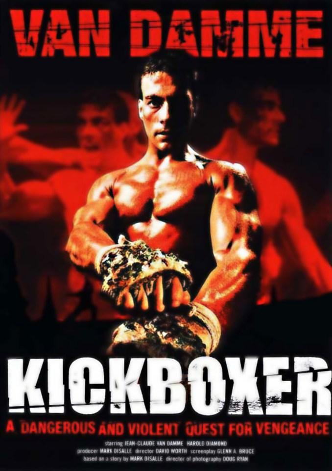 kickboxer-original