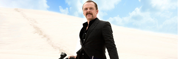 kill-me-three-times-Simon Pegg