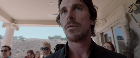 knight of cups-image1