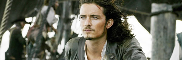 pirates-of-the-caribbean-orlando-bloom