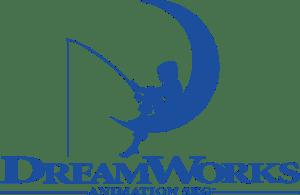 DreamWorks_Animation-logo