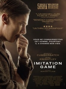 Imitation game critique2