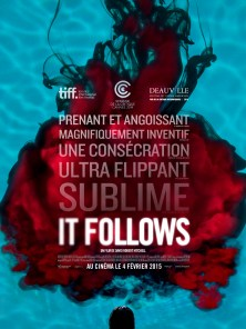 It Follows-Affiche2