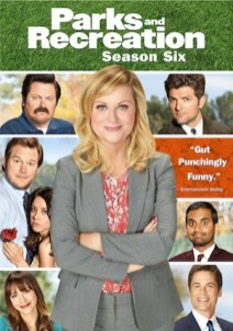 Parks_and_Recreation