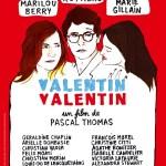 Valentin Valentin