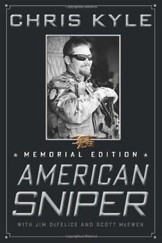 american sniper chris-kyle