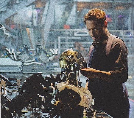 avengers2-age of ultron-image8