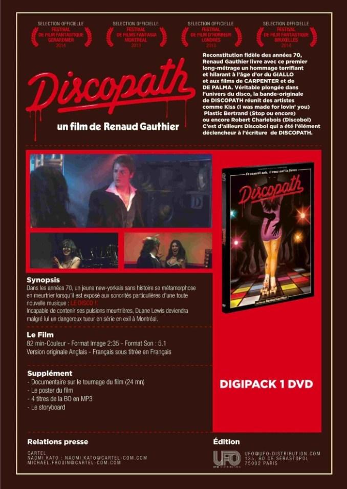 discopath Critique3