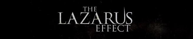 lazarus-effect-banner
