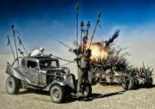 mad max fury road-images2