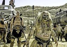 mad max fury road-images4