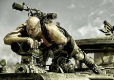 mad max fury road-images5