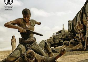 mad max fury road-images8