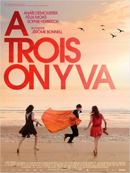Affiche-ATroisOnYVa