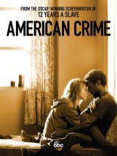 American Crime (2)
