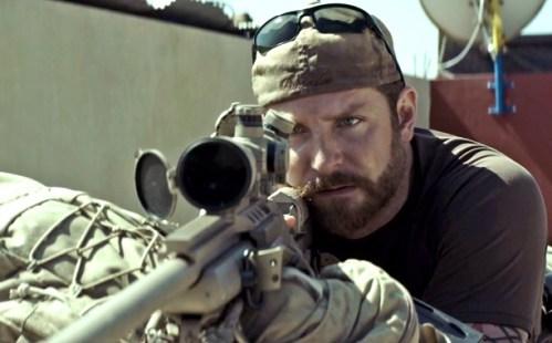 American Sniper Critique2