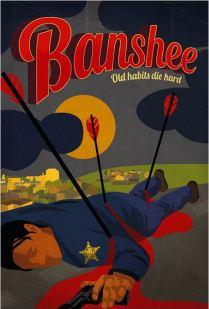 Banshee (2)