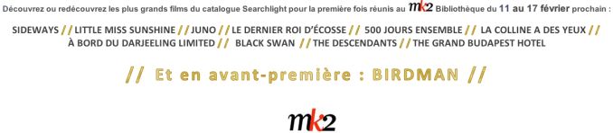 Fox-searchlight-image2
