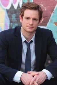 Nick Gehlfuss