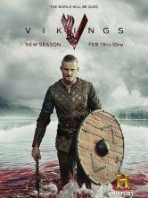 Vikings (4)