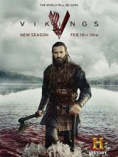 Vikings (5)