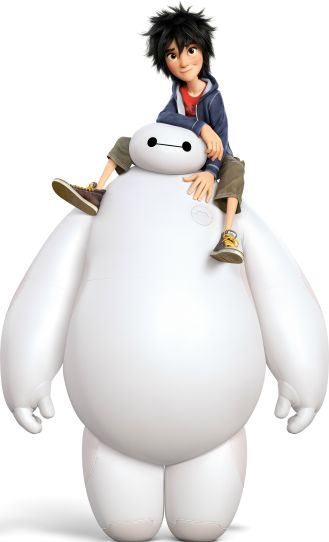 big_hero_6-baymax_and_hiro
