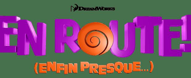 en-route-dreamworks-logo